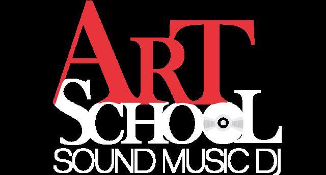 DJ ART SCHOOL : DJ professionnel