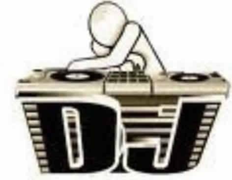 MARACAIBO-PRESTATION : DJ GENERALISTE