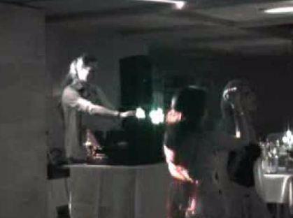 PRODLIVE : DJ Animation Mariage - CE