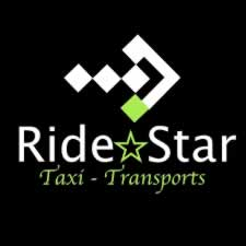RIDE STAR Transport Albertville