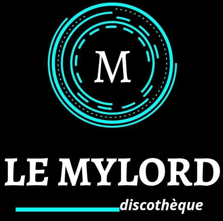 Le Mylord