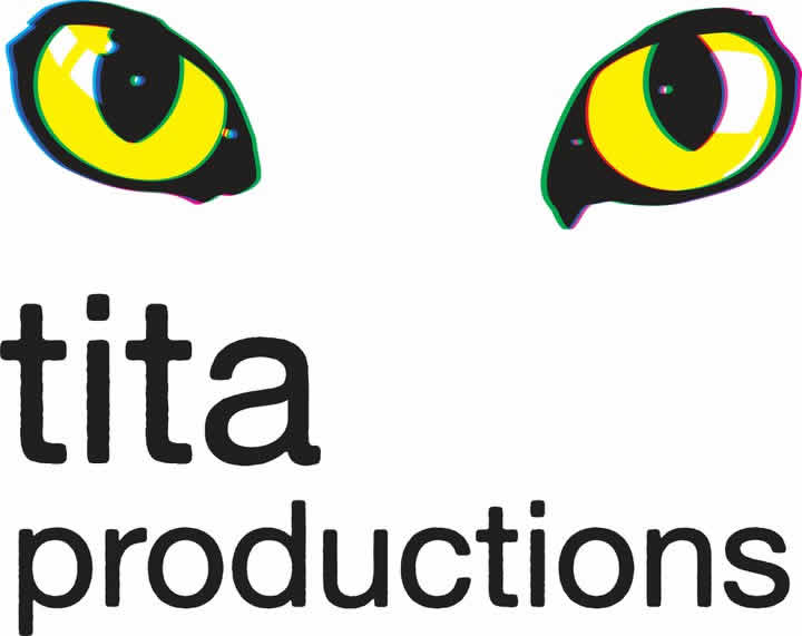Ti-Ta Productions