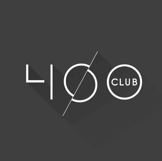 Club 400 : Dj animateur professionnel