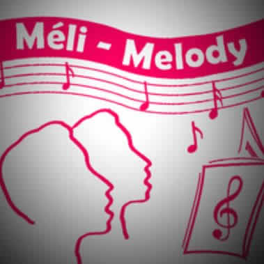 MELI-MELODY, CHORALE