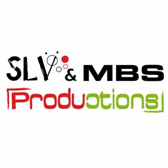 SLV PRODUCTIONS