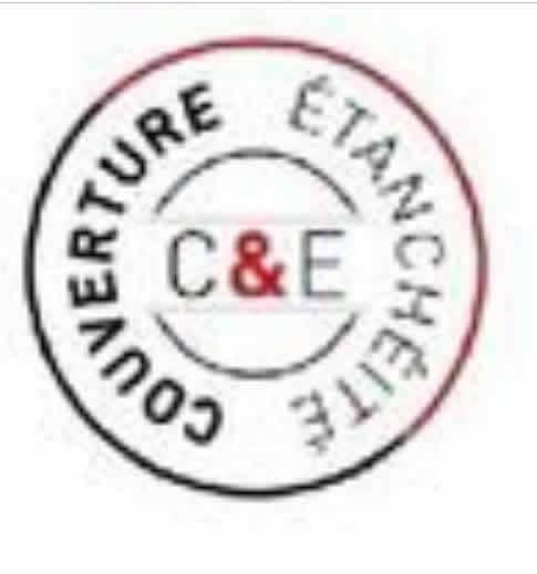 C et E : Location de structures gonfable célèbre