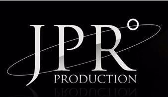 JPR PRODUCTION