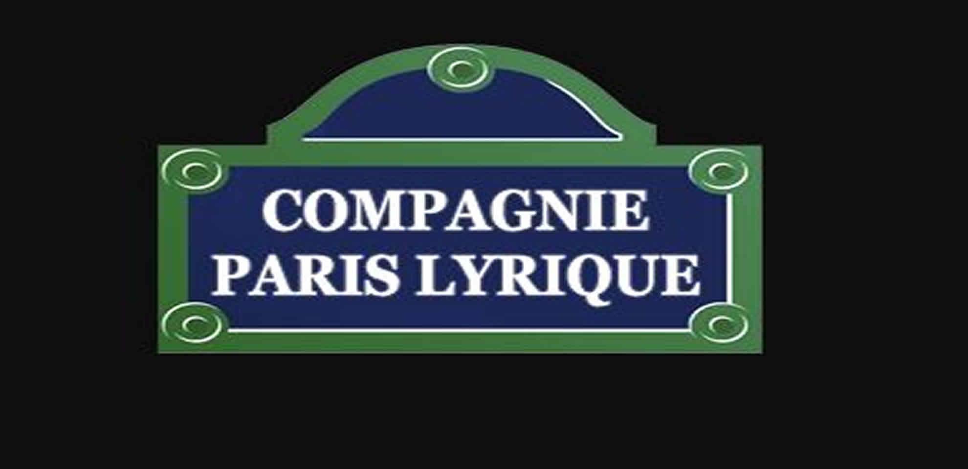 La Compagnie Paris Lyrique : Un spectacle pour enfant