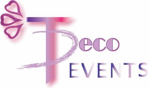 T-Deco Event Planner