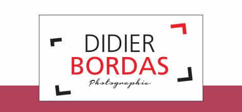 BORDAS DIDIER