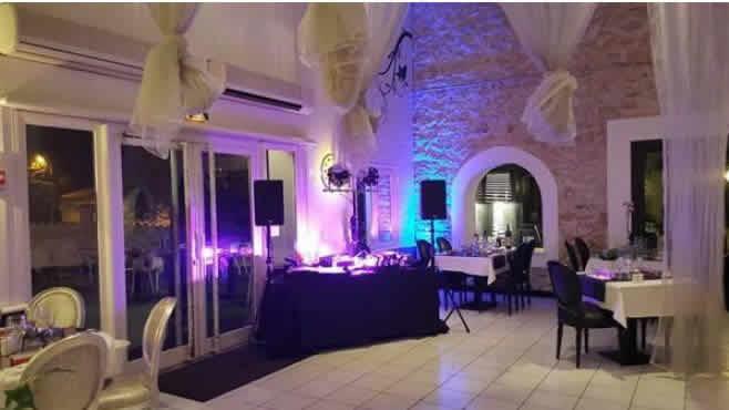 DJ Bruno : DJ professionnel, mariages, fêtes