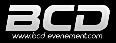 bcd evenement