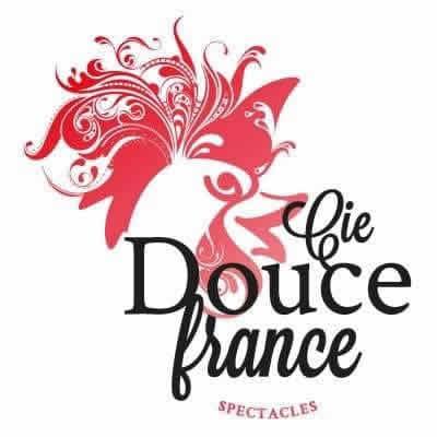 Compagnie Douce France : Spectacle pour enfant de qualité