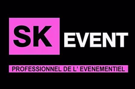 Sk Events : Dj d'exception