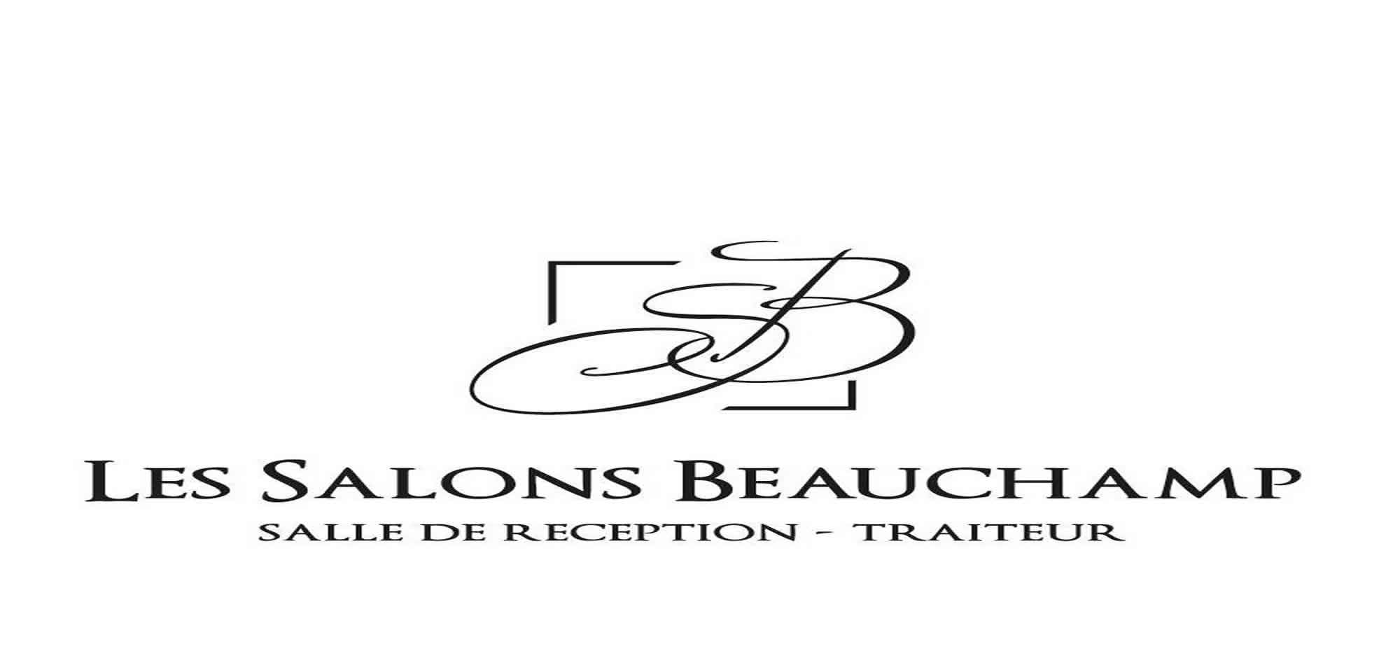 Salon Beauchamp