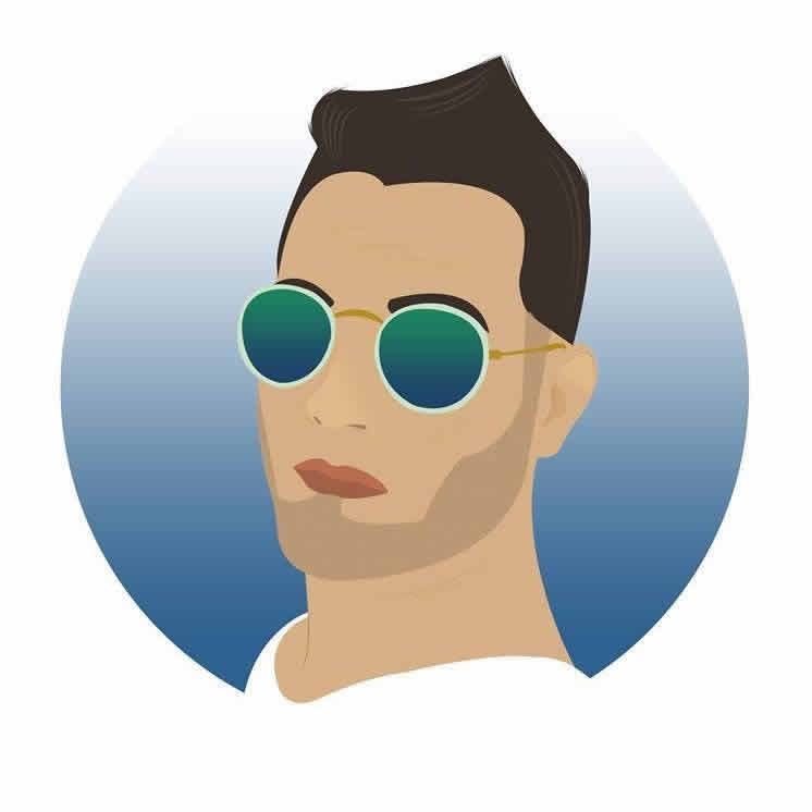 Viktorino : DJ professionnel de qualité