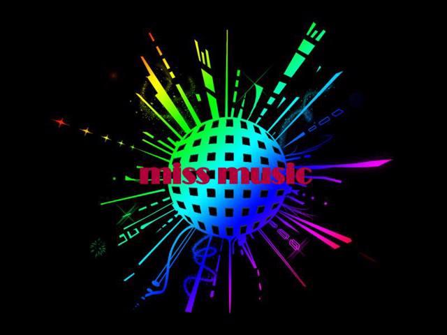 Miss Music Animation : DJ professionnel de qualité