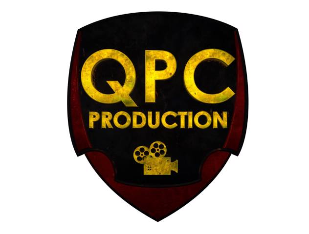QPC Production