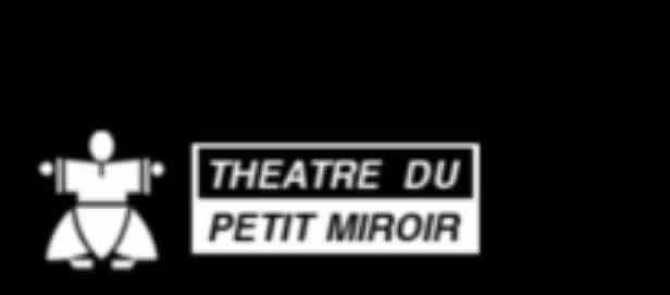 THEATRE DU PETIT MIROIR : Marionnettiste pour une fête importante