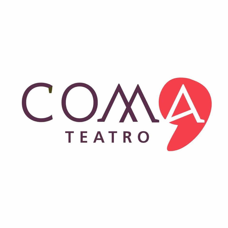 COMA, TEATRO : Spectacle spécialisé pour les enfants