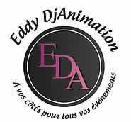 EDDY DJANIMATION : Dj leader pour votre événement privé