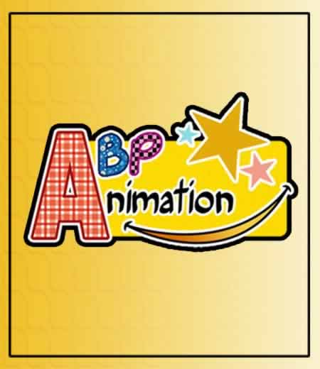 ABP ANIMATION