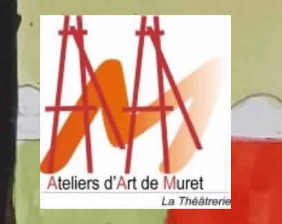 ATELIERS D'ART : Spectacle pour enfants hors du commun