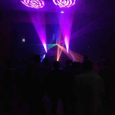 les ZANIMTOUT : UN DUO DE DJ ANIMATEUR DE SOIREE