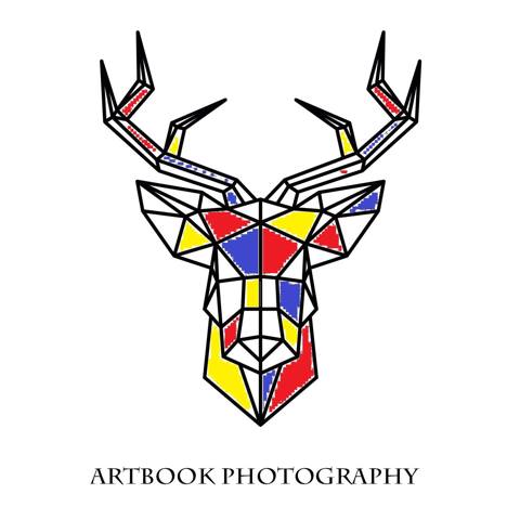 ARTBOOK PHOTOGRAPHY