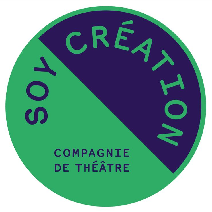 COMPAGNIE SOYCREATION