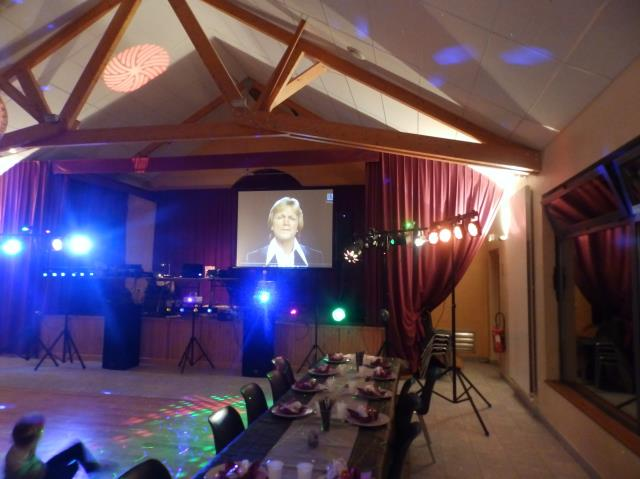 jeanmarcdiscomobile : mariage, anniversaire, karaoké