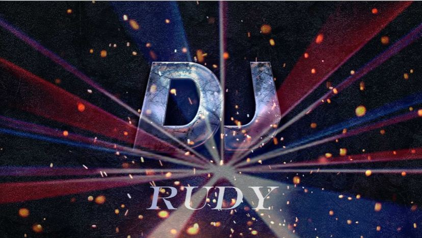 DJ Rudy : DJ