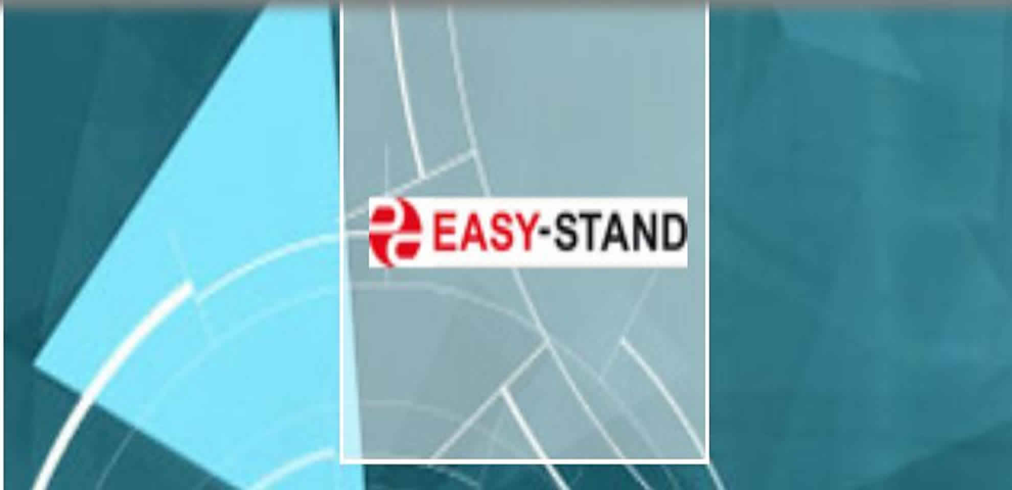 Easy Stand