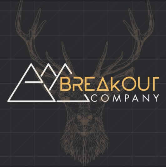 Break-Out Company