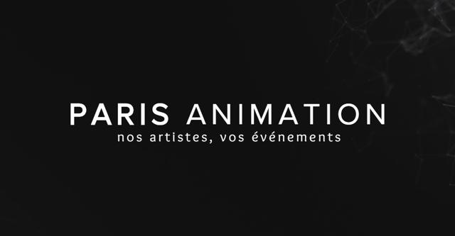 Paris Animation