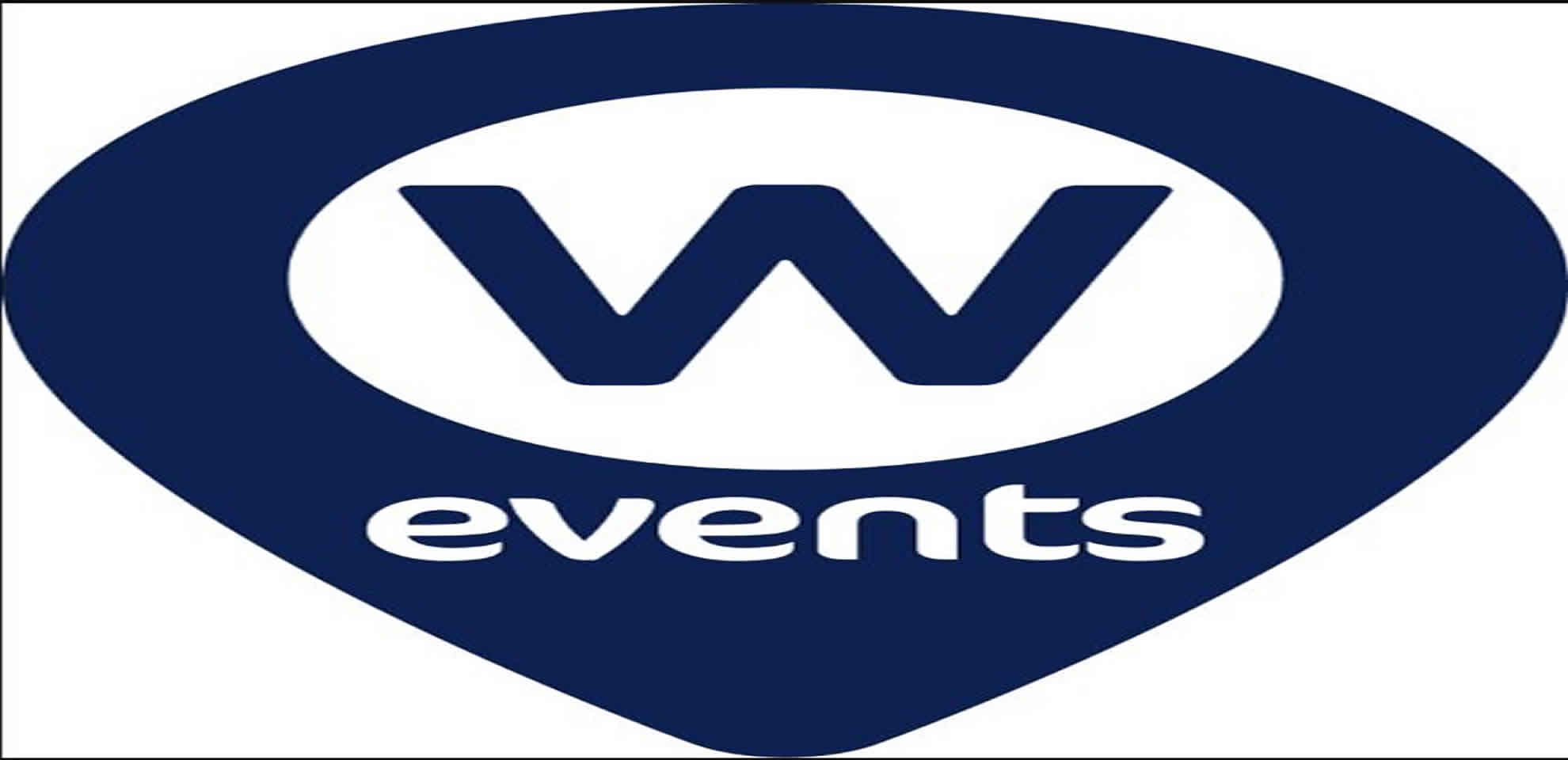 W-Events