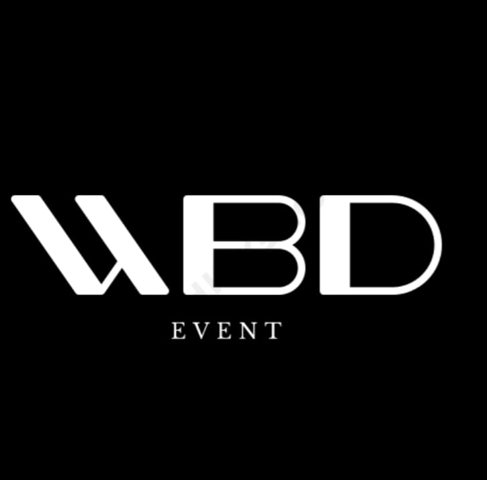 WBD Event : Dj Professionel