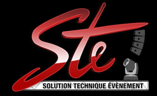 Solution Technique Evenement : Dj animateur