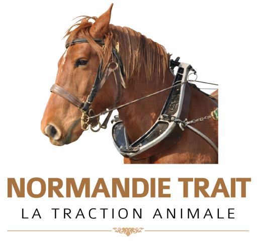 NORMANDIE TRAIT