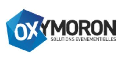 OXYMORON : Spéciale patinoire synthétique à louer