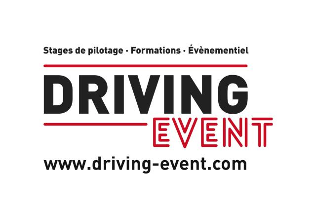 Driving Event