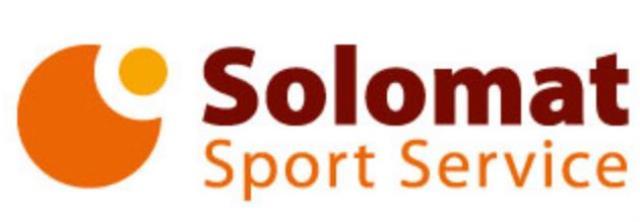 Solomat sport service : Apprivoisez votre patinoire synthétique
