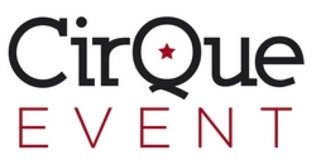 CIRQUE EVENT - Evenements & Team Building - France entière