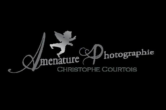 Amenature Photographie