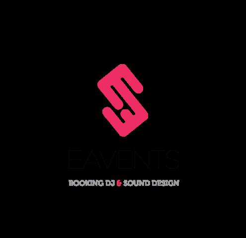 Eavents : Bookin DJ & Sound Design