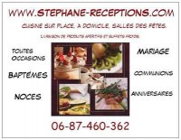 stephane-receptions