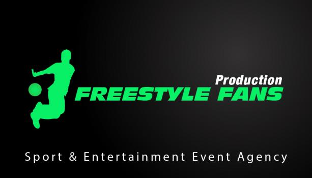 Freestyle Fans : Prestation de freestyle football