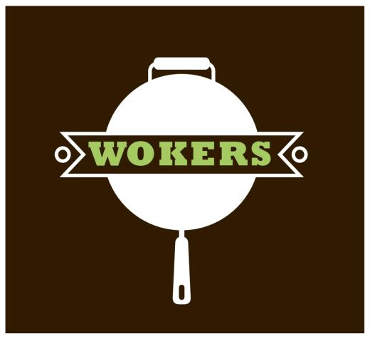 Wokers Food Truck 1