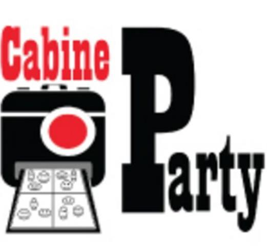 Cabine party