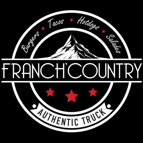 Franch'country Truck 1